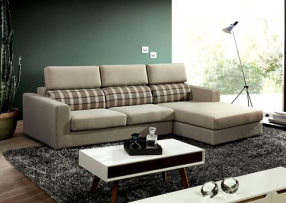 雷克斯迈沙发2011-32型