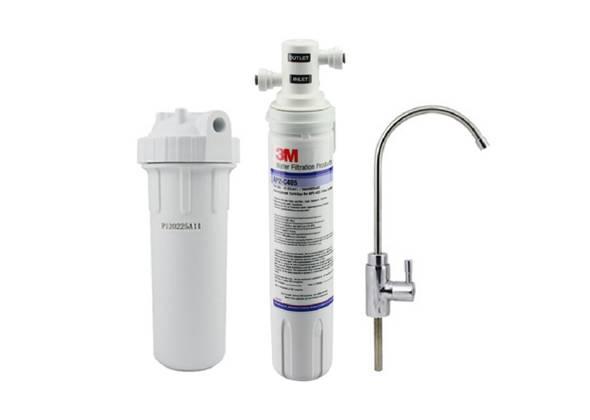 3M净水器AP2-405